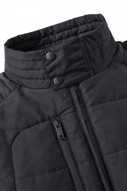 Z430F Ladies Cross Jacket