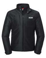 Z430M Men's Cross Jacket