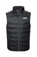 Z441M Men's Nano Bodywarmer