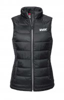 Z441F Ladies Nano Bodywarmer